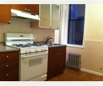 Fantastic Lofted  1Br Apt W/Office  Pre War Bldg* Upper Eastside* Perfect