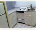 Fantastic Newly Renovated Large Affortable 1Br Apt In Elev. Bldg* Upper Eastside