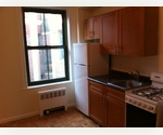 Wow Affortable Sunny Studio Apt. Will Not Last!! Upper Eastside.