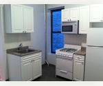 This Is IT!!! Affortable Sunny Real 2 Bedroom Apt.W/ Large Living Room!! Will Not Last!! Upper Eastside.