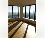 UPPER EAST SIDE; JUST RENOVATED! MODERN CONDO LEVEL LUXURY - HUGE 2 BEDROOM / 2 BATH