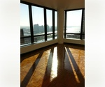 UPPER EAST SIDE; WATERSIDE LIVING MEETS MODERN SOPHISTICATION - HUGE 2 BEDROOM / 2 BATH WITH WATER &amp; CITY VIEWS