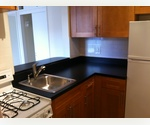 Large Affordable Newly Renovated 1Br Apt In Pre War Bldg* Upper Eastside