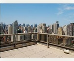 UPPER EAST SIDE-ENORMOUS! PREMIUM! AMAZING JUNIOR **FOUR** BEDROOM APARTMENT IN UES, PAY NO FEE, CALL EMERY!!!L