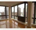***UES** FLOOR TO CEILING WINDOWS*** OPEN CITY VIEWS**1BED/1BATH** HIGH FLOORS