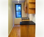 Fantastic Newly Renovated Jr.1Br Studio Apt W/Bedroom  Pre War Bldg* Upper Eastside* Perfect