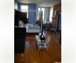 An Immaculate 515 SqFt / 46 SqM Alcove studio Modernly Furnished Short-term On 102nd St. &amp; Lexington Ave only 1 block from the 6 Train