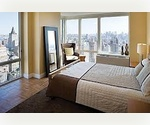 CHELSEA DISTRICT-RENT  A TWO BEDROOM APARTMENT, OVER 1000 SQ. FT. NEXT TO HIGHLINE PARK-Call Now!