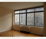 UES***NO FEE***ALCOVE STUDIO**LUX BLDG**OPEN CITY VIEWS !!!