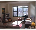 GREAT STUDIO IN POPULAR MURRAY HILL! CLOSE TO SUBWAY!