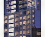  ENORMOUS Gramercy Commercial Space!***