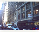 700 sqft Office Space in Midtown...Ready To Move In!***