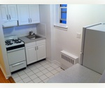 Fantastic 2Br 2 Bath Duplex Apt In Pre War Elevator Bldg* Murray Hill* Perfect family Setup or Share!! Will Not Last
