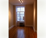 Affordable Newly Renovated Studio Apt In Pre War Bldg* Chelsea