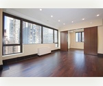 NYC - Exquisite Downtown Condo * UNDER MARKET VALUE * Modern & Sleek 5-Star Luxury 2Bed/2Bath - $4500 / month