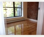 Renovated East Village 2br with laundry in apt. Brilliant natural light.  Awesome roof deck; Near the Park