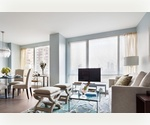 Absolutley Gorgeous Spacious Three Bedroom Apartment with Washer Dryer in Clinton.