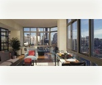 ***GREAT VIEWS IN CHELSEA***STUNNING APARTMENT OVER 1,000SQ FT