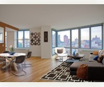 3br/2bath Apartment With Great Views in a Full Service Building on Upper West Side