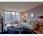 1br Apartment in a Full Service Building on Upper West Side, Washer/Dryer in the Unit