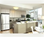 WEST CHELSEA-IN HEART OF-CHELSEA-RENT A TWO BEDROOM APARTMENT, NEXT TO FAMOUS HIGHLINE PARK-Call Today!