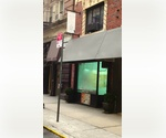 500Sq. Ft. of Retail Space - steps to NYU (No Fee!)