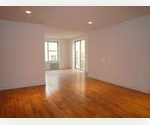 Spacious Two Bedroom with TONS of Natural Light**Immediate Move-In! Easy Approval!