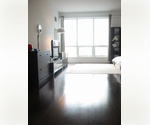 Luxury Midtown West Orion Condo. 1 Bedroom Apartment for Sale