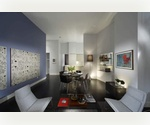 Short Term Rental in the Financial District. Close to the Stock Exchange! ONE MONTH OP/ ONE MONTH FREE RENT!