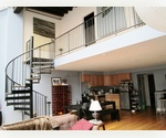 DUPLEX/LOFT READY FOR IMMEDIATE MOVE IN! LOTS OF SPACE &amp; PRIVACY!