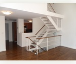 ***GRAMERCY PARK  LOFT** MULTI-LEVEL**HIGH CEILINGS**EUROPEAN KITCHEN** ELEVATOR !!