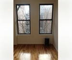 HELLS KITCHEN~RENOVATED~OVER **700 SQ.FT.**  TWO BEDROOM APARTMENT IN CLINTON~CALL EMERY!!!