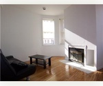 PRIME WEST VILLAGE LARGE 2BR SUNNY AND BRIGHT GREAT FOR SHARE OR FAMILY