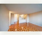 2BATH/BALCONY/PERFECT SHARE/STEPS FROM THE SUBWAY/DOORMAN BLDG/ROOF DECK/STEPS FROM PEN STATION,MADISON SQUARE GARDEN