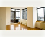 2br/2bath in a Full Service Luxury High-Rise Building in Kips Bay