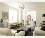 3br/3.5Bath Penthouse in a Full Service High-Rise Building on Park Avenue~Murray Hill