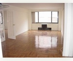 Spacious 1 Bedroom Renovated Apt. No Board Approval. Doorman, Gym