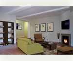 Stunning East 57 Street One Bedroom