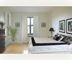 Beautiful West Village 2 Bedroom! Right off Bleecker Street!