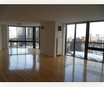 ***3 BED/2.5 BATH**** EAST 57 STREET***HIGH FL/ OPEN CITY VIEWS** FULL SERVICE**
