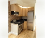 EAST VILLAGE *** 3BED/2 MARBLE BATH***EXPOSED BRICK !!!