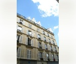Paris France Apartment for Sale in 7th District - Great Pied Terre   