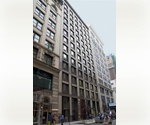 2 Bed 2 Bath in Flatiron