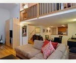 LUXURY STUDIO ON GREENWICH STREET! West Village Hot Spot!