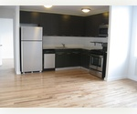 Gracious 2 Bedrooms in Desirable Neighborhood - CHELSEA