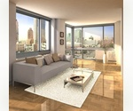 Downtown Brooklyn - 2 Bedroom