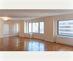 SPACIOUS AND ELEGANT 2BD / 2.5BATHS, UPPER EAST SIDE PRIME LOCATION! 