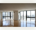 2 BEDROOM / 2 BATHS apartment with TERRACE, AMAZING RENOVATIONS and a location you can't beat!