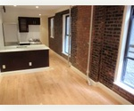 Terrific!Three Bedroom Newly Renavated Located a Gem Gramercy!