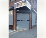 Boro Park Retail StoreFront 800 Sq Ft for $1500